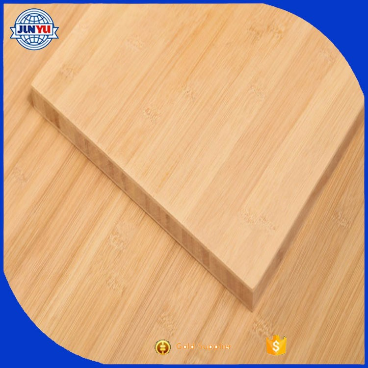 lumber for furniture best selling bamboo lumber/timber