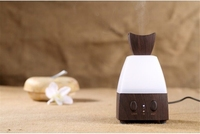 most popular products essential oil diffuser electric