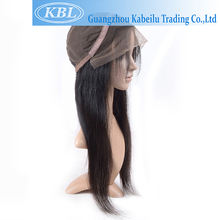 fashion wig Brazilian hair wholesale weave and wigs,raw indian hair full lace wig,8 inch yaki full lace wig