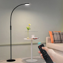 Remote Control Touch Sensor Wholesale standing LED Floor Lamp