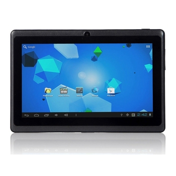 MTK6572 Tablet 2019 Best Price Dual Core wifi  Android 7 inch Tablet Pc