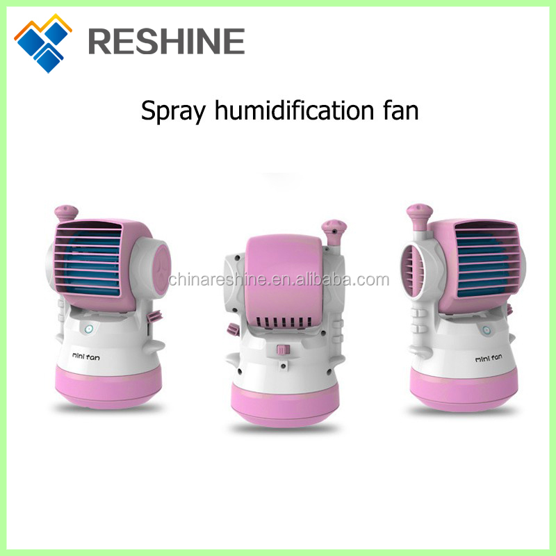 Hot Selling Portable Refrigerated Air Conditioner
