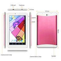 7 inch android tablet pc 3g gps wifi hd sex pron video tv box hot sex video free download tablet pc