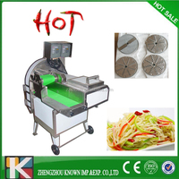 Home use commercial vegetable cutting machine|vegetable cutting machine for parsley