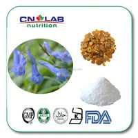 100% Natural High quality Corydalis Yanhusuo Extract powder Corydalis plant extract powder