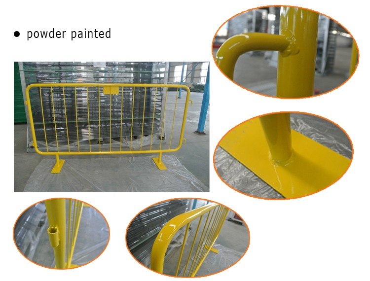 metal road barrier.jpg