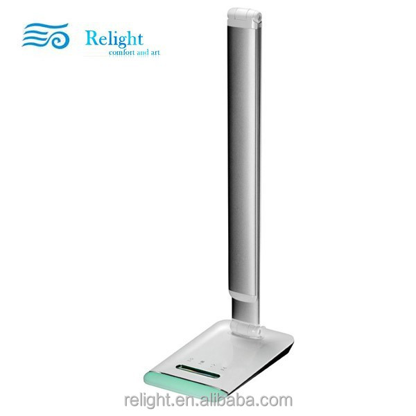 LED table lamp for office new products