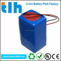 14.8V 20Ah lithium batteries for Golf buggy,Golf cart