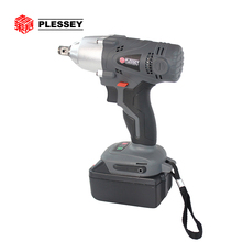 68v electric impact wrench for car wheel change