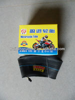 cheap china motorcycle tyre tube for sale