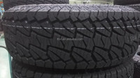 New suv car tires