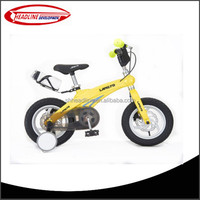 High quality New Kids Bikes / Children Bicycle fashion sport mountain bike in stock