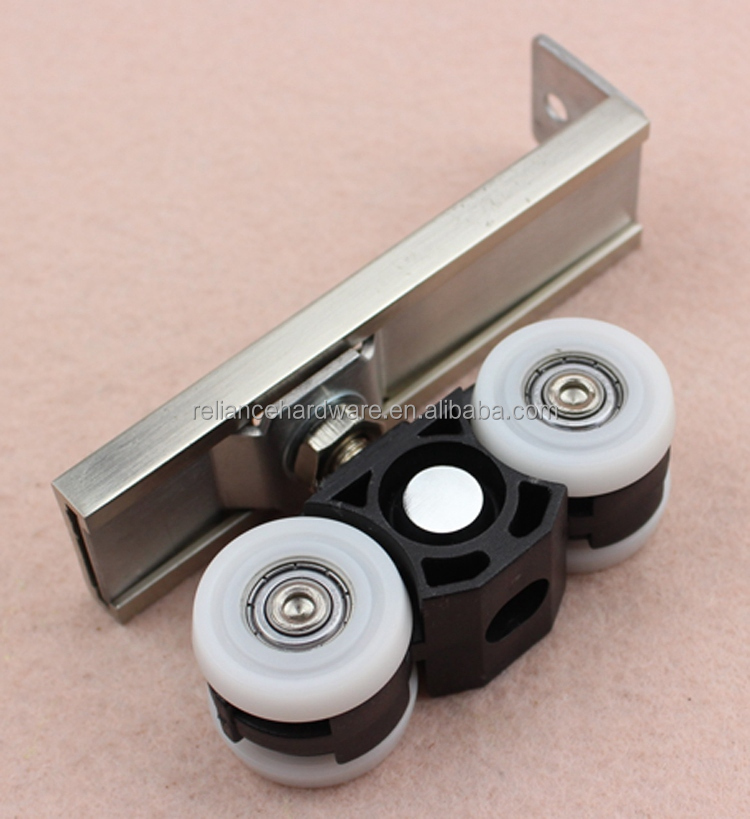 Manufacturer Supply Sliding Glass Patio Door Rollers And