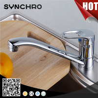 SKL-2265C High quality Professional Cheap discount oem kitchen faucet