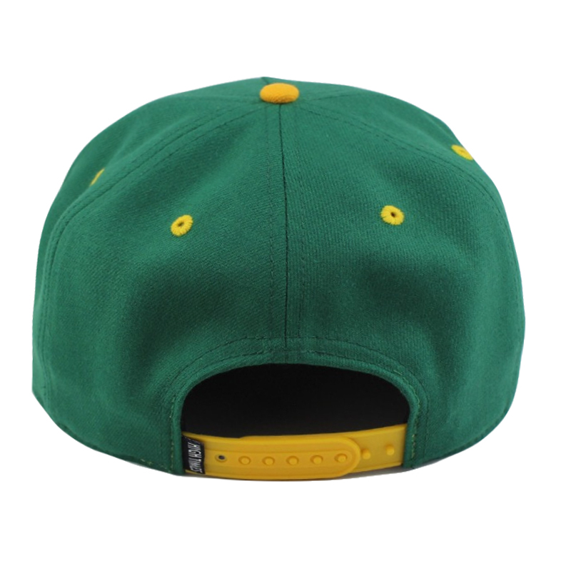 Wholesale snapback hats and cap aung crown caps manufacturers
