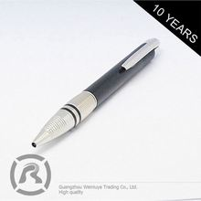 Luxurious Custom-Tailor Ball Germany Pen Manufacturers
