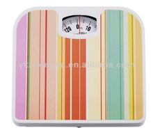 50kg Electronic handheld digital luggage weighing scale