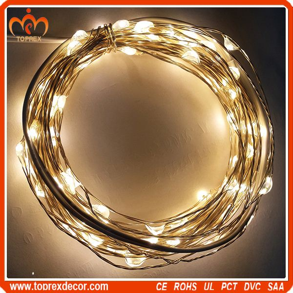 New product arrow of light decorations