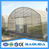 Factory Price Agriculture Used Hoop Greenhouse