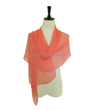 Hand paint free hand beach wear scarf pashmina srap indian sarongs ladies shawls dress