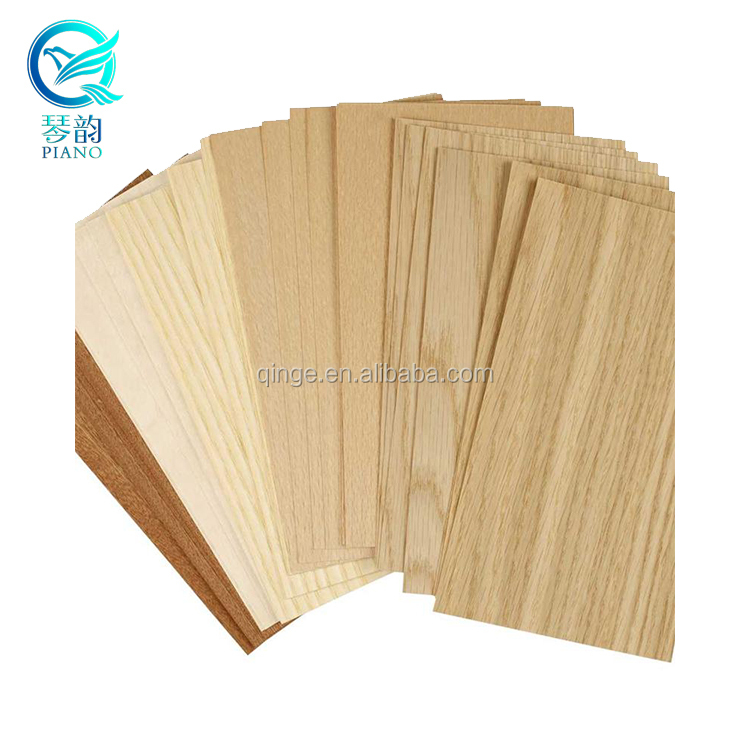 Furniture Grade Plywood Board, Commercial Plywood, Plywood Sheet