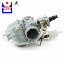 New OEM carburetor PZ30 carburetor dellorto carburetor