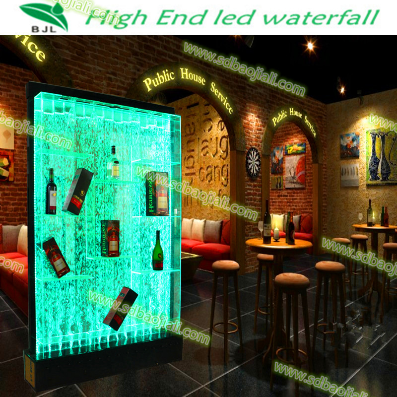 led aquarium cabinet acrylic <strong>displays</strong> for retail stores home bar designs