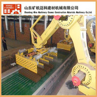 2015 top quality!!clay brick moulding machines