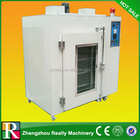 stainless steel industrial fruit drying machine for sale/fish drying machine/vegetable dryer oven