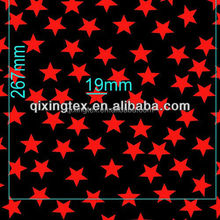 Spandex / Polyester Material and Woven Technics nylon spandex fabric wholesale