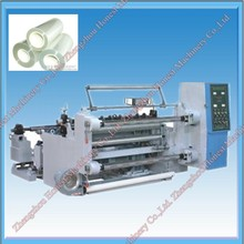 Commercial Label Die Cutting Machine