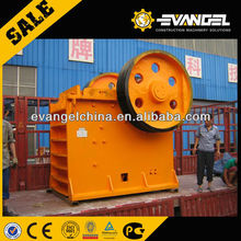 jaw crusher liner PE500*700