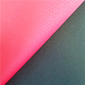 Water resistant factory price 600D polyester fabric
