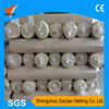 100 Virgin HDPE UV Protection Roll