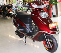 Hot sell electric motor motorcycle Chinese electric scooters Cheap price of motorcycles in china