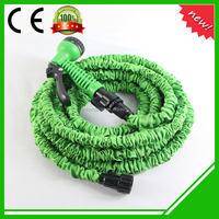 Online Shopping India Stretch Garden Hose Pipe /High Pressure Hose/ Garden Hoses for Watering Home&Garden As seen on tv 2016