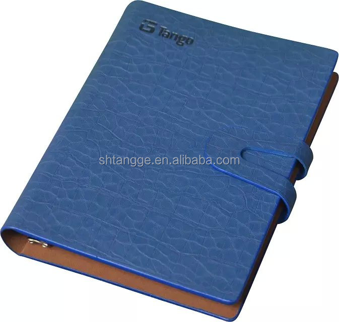 cheap custom magnetic notepad for smart promotional gifts
