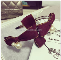 2016 New Style Hair Accessories Hair Bands For Women
