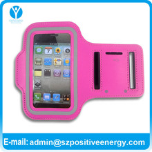 Mobile Phone Hiking armband Case for Samsung Galaxy S3 i9300