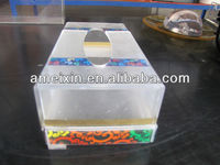 Acrylic Boxes,Acrylic Display Case,Acrylic Display Box