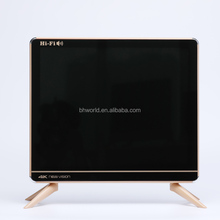 Popular hot sell 17 inch LED TV or monitors