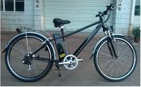 2016 new cheap and high quality electric bike electric mid drive bicycle