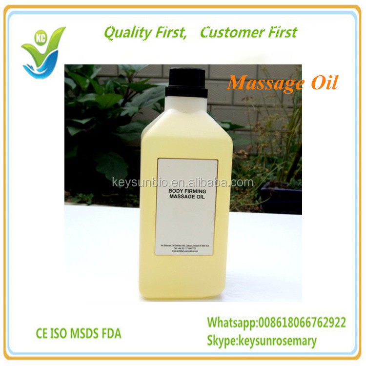 Body Massage Oil,foot massage oil,relaxing massage oil