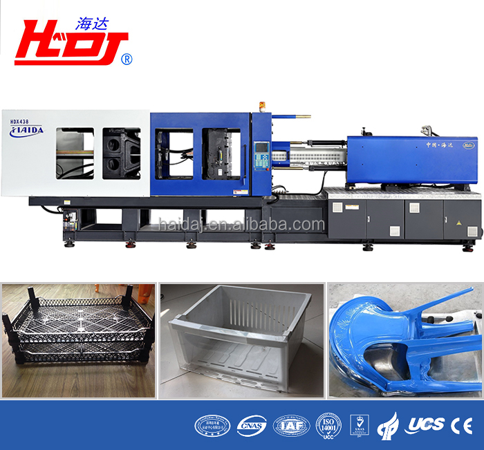 injection moulding tooling,micro injection molding machine
