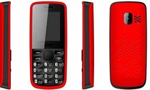 1.8 inch Mini Small Size Mobile Phone Dual Sim Phones