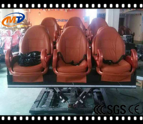 2015 new business idea 12D simulator game machine 10D 11D XD cinema chinese video movie used 5D cinema equipment for sale