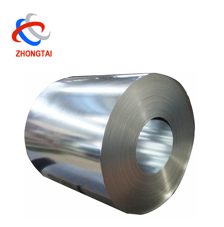 Hot dipped hot rolled Galvanized coil ceiling wave sheets COILS corrugated PRICE