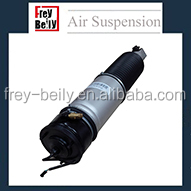 motorcycle rear air shock absorber for bmw e66