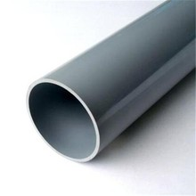 Hot Sale Underground Drainage Irrigation 2'' PVC UPVC pipe