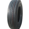 Cheap Chinese Truck Tires Brands 11R22